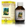 Ilzsu gyógynövénytartalmú étrendkiegészítő 100 ml