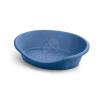 Imac Dido műanyag fekhely - kék 50 (86194)