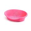 Imac Dido műanyag fekhely - pink 50 (86186)