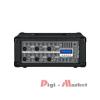 IMG Stage Line PMX-162 keverőerősítő