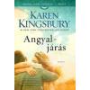 Immanuel Alapítvány Karen Kingsbury Angyaljárás (Új példány, megvásárolható, de nem kölcsönözhető!)