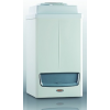 Immergas Victrix Pro 80 2 ErP 80-Kw-os Fali Fűtő Kondenzációs Gázkazán