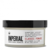Imperial Barber Products Imperial Barber Classic Pomade 177g