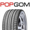 Imperial Ecodriver 4S 195/65 R15 95H