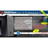 Imperium Core i3 Professional PC / SSD 240GB