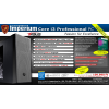 Imperium Imperium Core i3 Professional PC / SSD 525GB