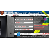 Imperium Imperium Core i5 Professional PC / HDD 1TB