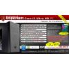 Imperium Imperium Core i5 Ultra HD PC / GTX1060