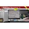 Imperium Imperium Maximus PC / GTX1080 Ti