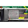 Imperium Imperium Ryzen 7 PC / GTX1080