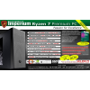 Imperium Imperium Ryzen 7 Premium PC / GTX1060