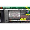 Imperium Imperium Ryzen 7 Premium PC / GTX1070