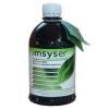 Imsyser Imsyser élőflórás probiotikus ital gyógynövényekkel 500 ml