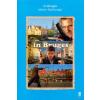 In Bruges – Martin McDonagh