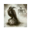 In Flames Sounds of a Playground Fading (CD + DVD)