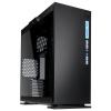 IN WIN 303C BLACK USB3.0 PC ház