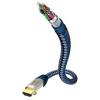 Inakustik Premium 2.0 HDMI - HDMI (3 m)