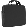 "Incase City Brief 13"" fekete"
