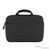 Incase City Brief for MB15' - Black