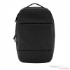 Incase City Compact Backpack for MB15inch - Black