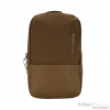 Incase Compass Backpack for MB15' - Bronze