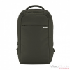 Incase ICON Lite Backpack for MB15' - Anthracite
