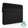 Incipio Truman Surface Pro tok fekete (MRSF-095-BLK)