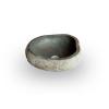INDERA Mosdókagyló természetes kőből - THE LAVABO CUT