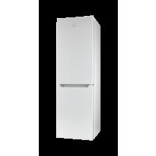 Indesit LR8 S2 W B hűtőgép, hűtőszekrény