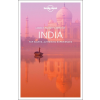 India (Best of ...) - Lonely Planet