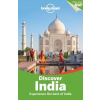 India (Discover ...) - Lonely Planet