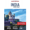 India Insight Pocket Guide