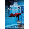Indian Nocturne – Antonio Tabucchi