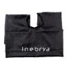 Inebrya fekete patentos vágókendő