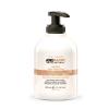 Inebrya Kromask Beige hajszínező hajpakolás, 300 ml