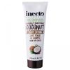Inecto Naturals testápoló 250 ml kókuszolajjal