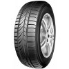 Infinity 165/70R13 79T INF-049
