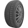 Infinity Ecosis 185/55 R14