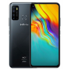 Infinix HOT 9 X655 32GB