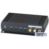 Infinon AD001HH-2 Video-VGA konverter CRT/LCD monitorokhoz nagy felbontású videojelhez