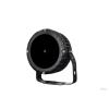 Infinon High power infralámpa - M Line / kerek / 30°/80m/230VAC - IRLMR30/80/230