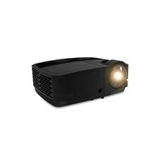 InFocus IN128HDSTx projektor