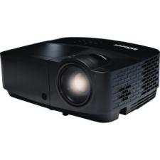 InFocus IN2126x projektor