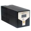 INFOSEC E2 1500