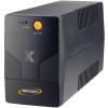 INFOSEC X1 EX 1000
