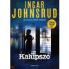 Ingar Johnsrud : Kalüpszó