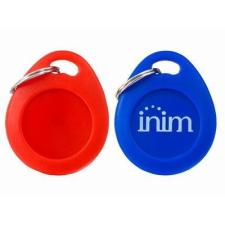 INIM IMB-NKEY Proximity kulcstartó biztonságtechnikai eszköz