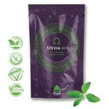 Inka Inka Sweet Omega4x (125gr, egyhavi adag) vitamin és táplálékkiegészítő