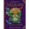 Inkdeath by Funke, Cornelia