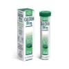 InnoPharm Calcium 500mg Citromos Pezsgőtabletta - Innopharm